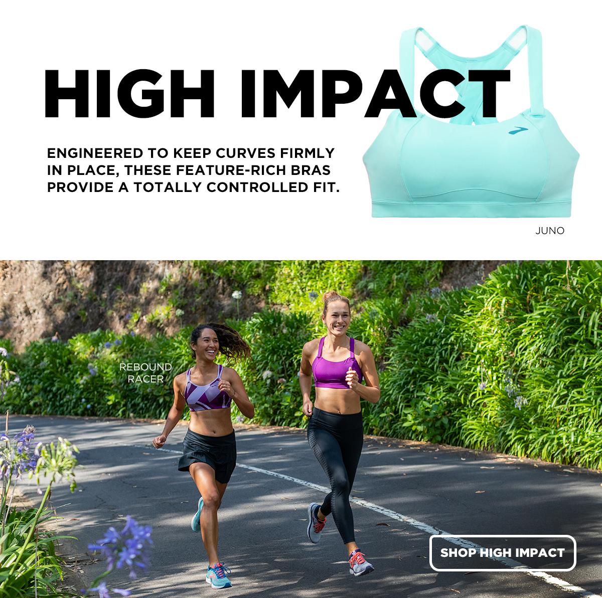 high-impact